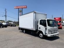 Used Cargo Lift for sale  International equipment & more | Machinio