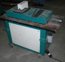 Used ACL Machine 20