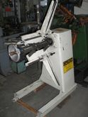 Used Cooper Weymouh-