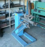 Used Durant XL-1816-