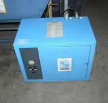 PR35 Hankinson Air Dryer