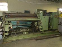 Used 1975 Hauesler 4