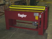 New Flagler Sheet Ga