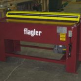 New Flagler GB18560