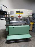 Adira Upacting Hydraulic Press