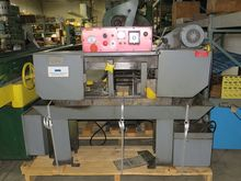 Used Doall Automatic