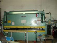 2004 Betenbender 95-12 Hydrauli