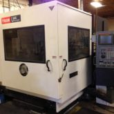 2007 Mazak Model Space Gear U44