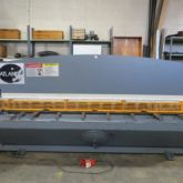 Used Atlantic HDE 10