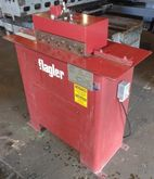 Used Flagler 20 Ga.