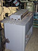 Used Lockformer Roll