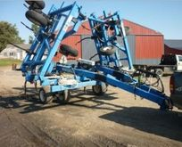 DMI 5300 Applicator For Sale