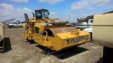 Used 1982 TAMPO RS16