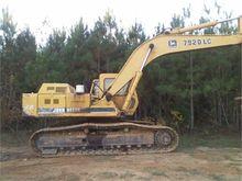 Used 1997 DEERE 792D