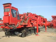1997 MANITOWOC 2250 II