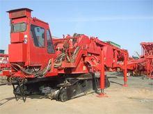 Used 1997 MANITOWOC