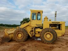 Used 1974 HOUGH H65C