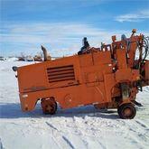 Used 1998 WIRTGEN W6