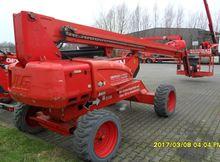 Used 2004 JLG E600JP