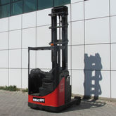 Used 2008 LINDE R16S