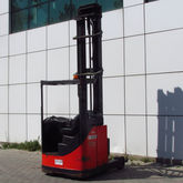 Used 2006 LINDE R16S