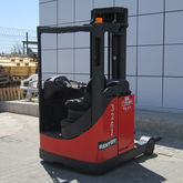 Used 2005 LINDE R14S
