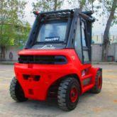 2006 LINDE H60D-353