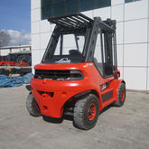 Used 2006 LINDE H60D