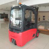 2011 LINDE E18-386