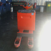 Used 2009 LINDE T16-