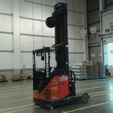 Used 2010 LINDE R20S