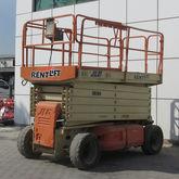 Used 2002 JLG 4069LE