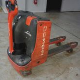Used 2012 LINDE T20-