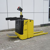 Used 2010 HYSTER P2.