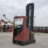 Used 2003 BT RRB7 in