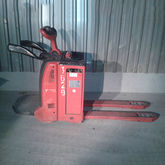 Used 2013 LINDE T20A