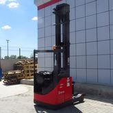 2011 LINDE R16S-115
