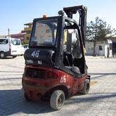 2003 LINDE H16T-350