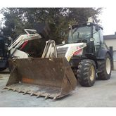 Used TEREX in Istanb
