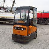 2008 STILL R06