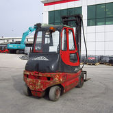 2004 LINDE E25-336