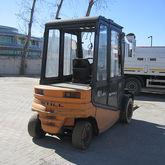 1999 STILL R60-50