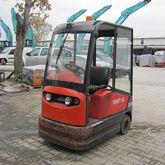 2011 LINDE P60Z-126