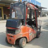 2011 LINDE H20T-391