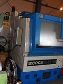 Ecoca EL-6115E