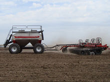 2012 Seeding complex Amity 9830