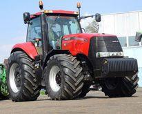 2008 wheeled tractor CASE IH 33