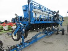 2006 pneumatic seed drill KINZE