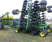 Used 2008 Sowing com
