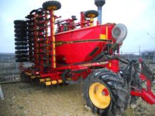 2008 Sowing complex Rapid 800 C